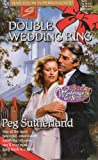 img - for Double Wedding Ring (3 Weddings & a Secret) book / textbook / text book