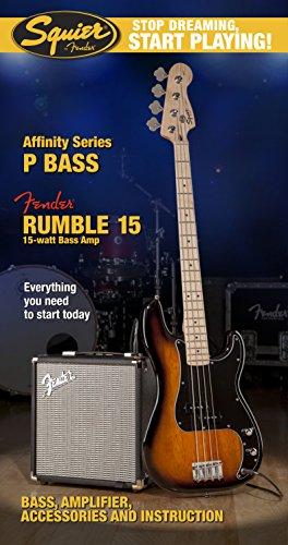 fender-squier-affinity-precision-bass-pack-brown-sunburst-rumble-15