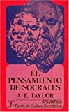 El pensamiento de Scrates (Spanish Edition)