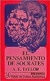 El pensamiento de Sócrates (Spanish Edition)