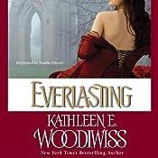 Everlasting | [Kathleen E. Woodiwiss]