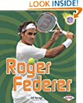 Roger Federer (Amazing Athletes)
