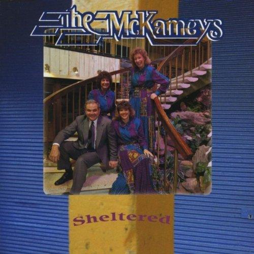 Mckameys - Sheltered - Zortam Music