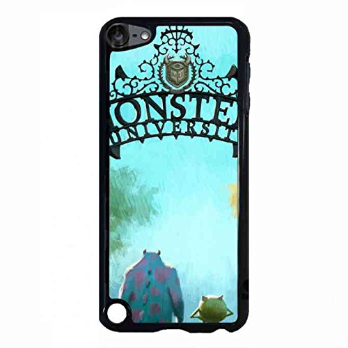 monsters university Phone Case,Hard Protection Cases for monsters university,monsters university Ipod Touch 5th Phone Case (James Dean Ipod 5 Case compare prices)