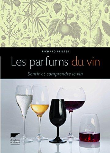 le parfum livre pdf gratuit