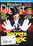 Reader's Digest Asia May 2013 (�P��)