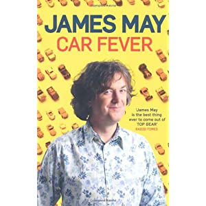Car Fever - James May