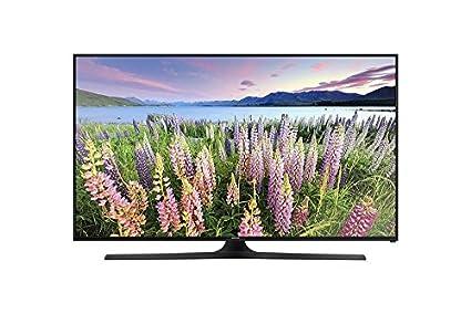 Samsung-5-Series-48J5100-48-inch-Full-HD-LED-TV