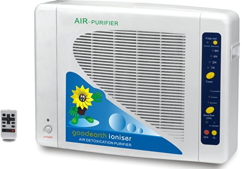express-pandar-lozono-purificatore-daria-purificatore-daria-con-filtro-hepa-e-ozonizzatore-per-famig
