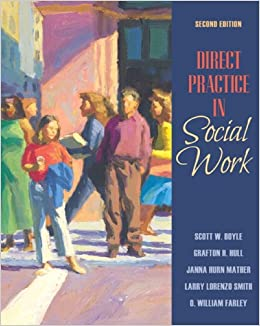 """an analysis of the publication of the second edition of human behavior in the social environment 2013-2-10 the social system in the history of  environment of what one might call """"brute fact"""",  deviant behavior and the mechanisms of social control 169."""