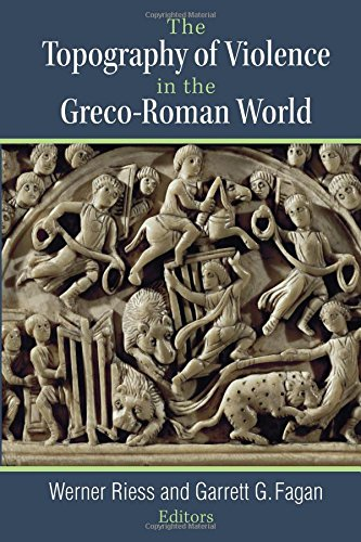 relationship between the renaissance and the greco roman world 09012015 the ancient greek and roman art - facts the arts of ancient greece have exercised an enormous influence on the culture of many countries all over the world.