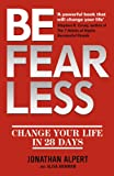 img - for Be Fearless book / textbook / text book