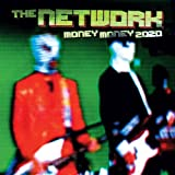 Network Money Money 2020 [VINYL]