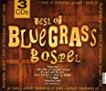 Best Of Blue Grass Gospel