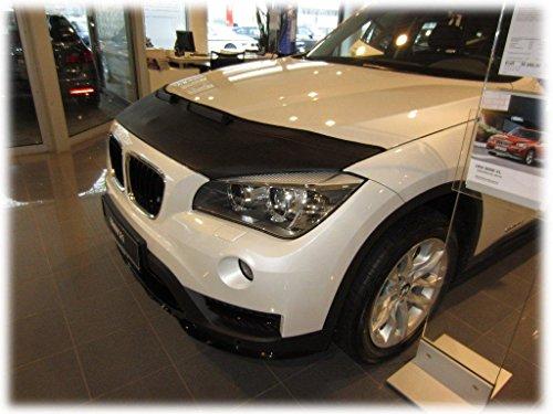 AB-00288-BMW-X1-E84-2009-2015-BRA-DE-CAPOT-PROTEGE-CAPOT-Tuning-Bonnet-Bra