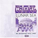 Lunar Sea: An Anthology 1973-1985by Camel
