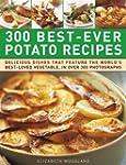 300 Best-Ever Potato Recipes
