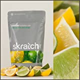 Skratch Labs Exercise Hydration Mix (1 lb Bag)