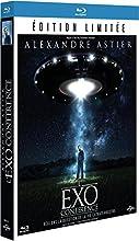 Alexandre Astier - L'Exoconférence [Édition Limitée]