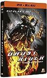 echange, troc Ghost Rider 2 : L'esprit de vengeance - Combo DVD + Blu-ray [Blu-ray]