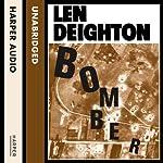 Bomber   Len Deighton