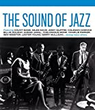 Various - The Sound of Jazz + bonus audio The Sound of Jazz 1957 (Blu-Ray) [DVD]