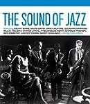 Sound of Jazz [Blu-ray]