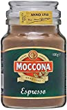 モッコナコーヒー エスプレッソ 100g