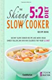 The Skinny 5:2 Diet Slow Cooker Recipe Book: Skinny Slow Cooker Recipe And Menu Ideas Under 100, 200, 300 And 400 Calories For Your 5:2 Diet (Kitchen Collection) bookshop  My name is Roz but lots call me Rosie.  Welcome to Rosies Home Kitchen.  I moved from the UK to France in 2005, gave up my business and with my husband, Paul, and two sons converted a small cottage in rural Brittany to our home   Half Acre Farm.  It was here after years of ready meals and take aways in the UK I realised that I could cook. Paul also learned he could grow vegetables and plant fruit trees; we also keep our own poultry for meat and eggs. Shortly after finishing the work on our house we was featured in a magazine called Breton and since then Ive been featured in a few magazines for my food.  My two sons now have their own families but live near by and Im now the proud grandmother of two little boys. Both of my daughter in laws are both great cooks.  My cooking is home cooking, but often with a French twist, my videos are not there to impress but inspire, So many people say that they cant cook, but we all can, you just got to give it a go.