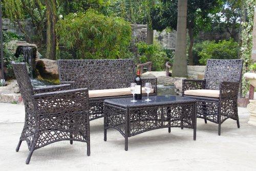 patio conversation set reviews cheap patio furniture sets