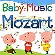Baby Music: Mozart