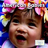 American Babies (Global Fund for Children Books)