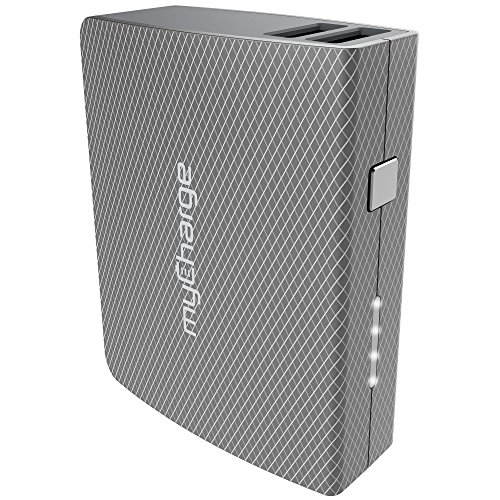 mycharge-amp-plus-w-usb-4400-mah
