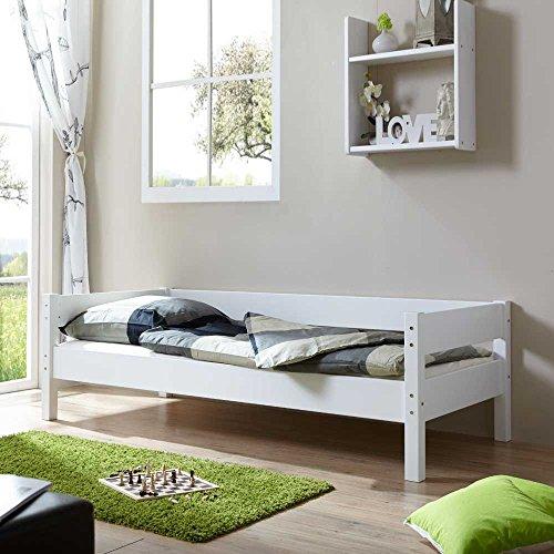 Kinderzimmer-Bett-in-Wei-Buche-Massivholz-Bettkasten-Nein-Pharao24