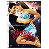 Dance with Me (Full Screen)by Vanessa Williams