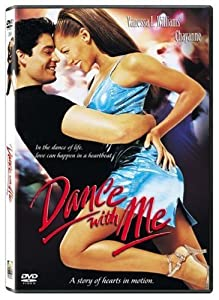 Dance With Me [DVD] [1999] [Region 1] [US Import] [NTSC]