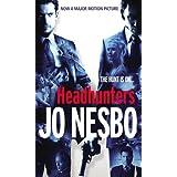 Headhuntersby Jo Nesbo