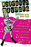 Hopeless Savages Greatest Hits Volume 1 TP (1934964484) by Jen Van Meter