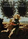img - for Art and Love in Renaissance Italy (Metropolitan Museum of Art) book / textbook / text book