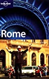 img - for Lonely Planet Rome by Duncan Garwood (2004-01-03) book / textbook / text book