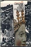img - for Capolavori d'arte in Friuli 3 volumi book / textbook / text book