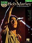 Bob Marley: Drum Play-Along Volume 25