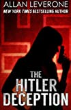 img - for The Hitler Deception (Tracie Tanner thrillers) (Volume 4) book / textbook / text book
