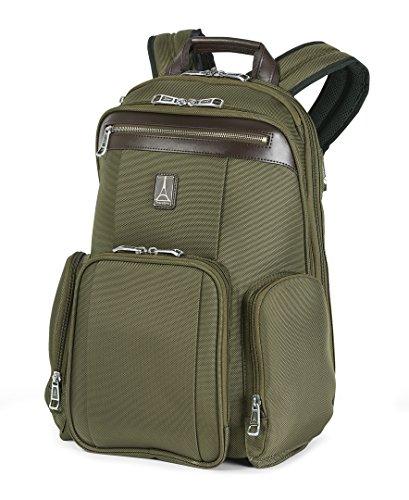 travelpro-magna-2-casual-daypack-46-inch-20-liters-olive-409150606l