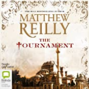 The Tournament | [Matthew Reilly]