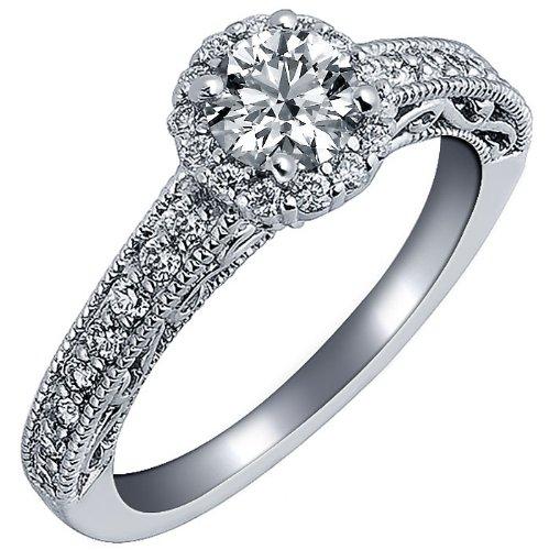 Engagement Ring Voyeur Best Engagement Rings Under $2000
