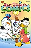 Walt Disneys Comics And Stories #688 (v. 688)