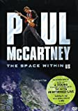 echange, troc Paul McCartney : The space within us