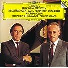 Beethoven: Piano Concerto No.5 (Abbado)