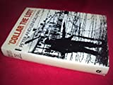 img - for Collar the Lot: How Britain Interned and Expelled Its Wartime Refugees book / textbook / text book